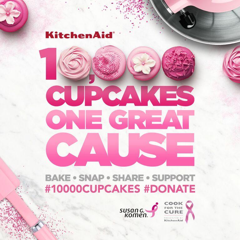 10000cupcakes