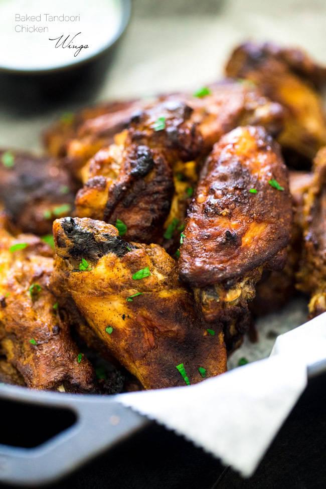 crispy-baked-chicken-wings-pictureFFF