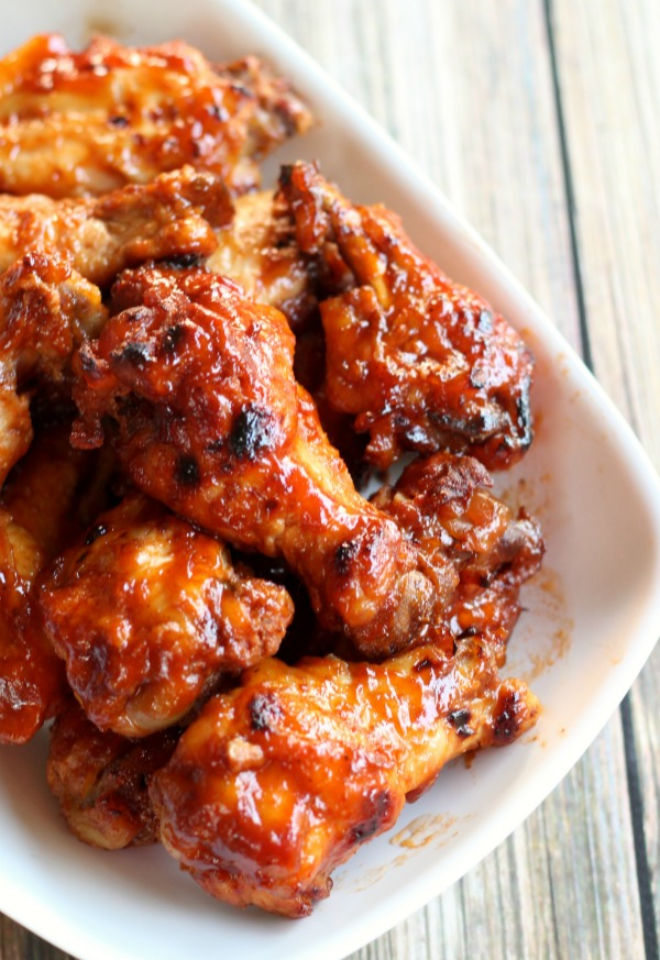 Apricot-Chicken-Wings_Momendeavors