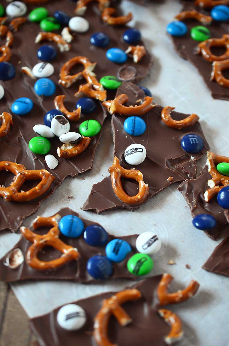Game-Day-Candy-Bark-2