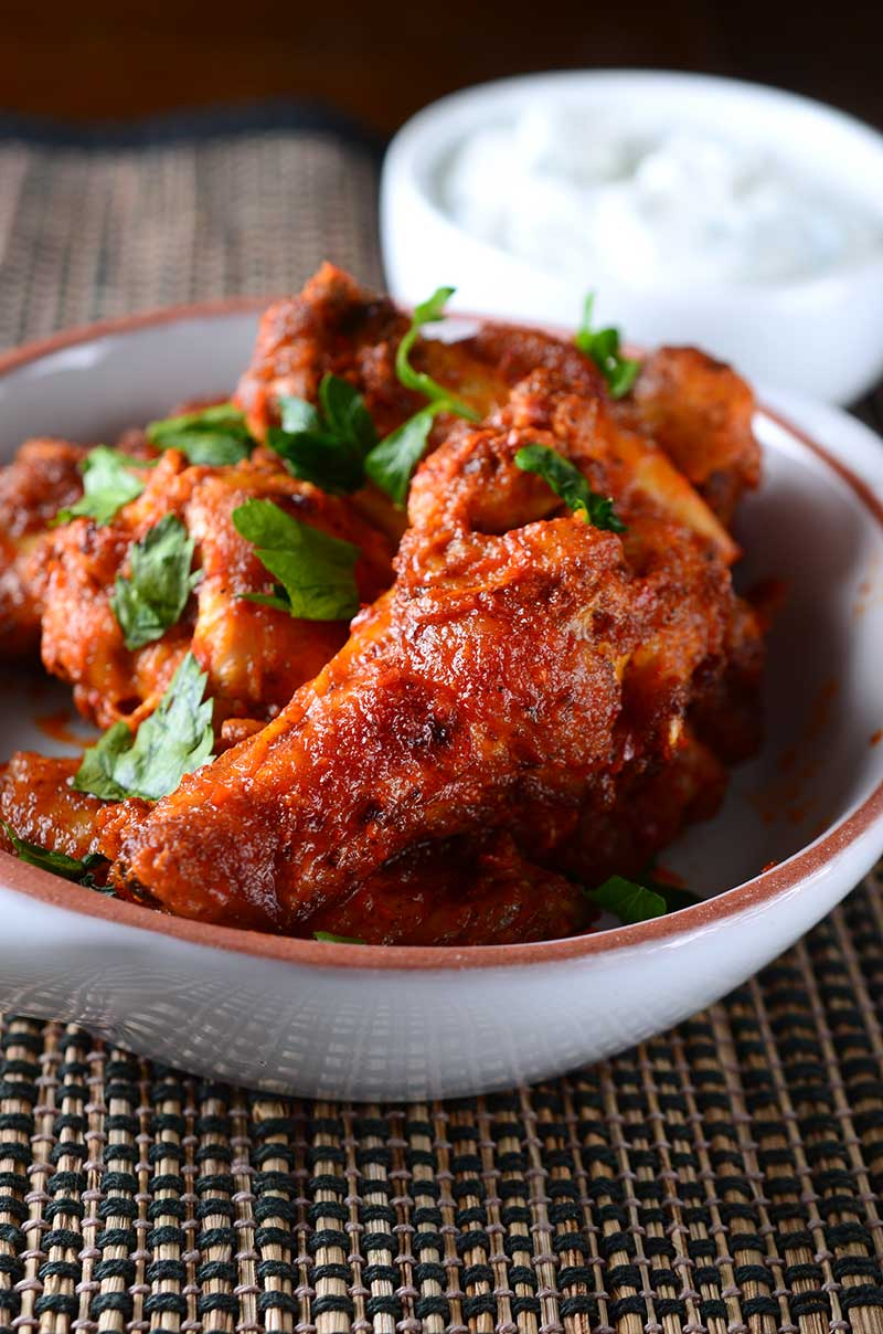 Harissa-Chicken-Wings