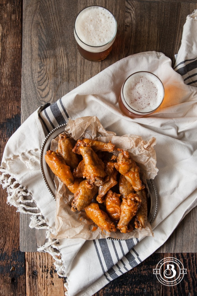 IPA-Sriracha-Chicken-WIngs-Beeroness