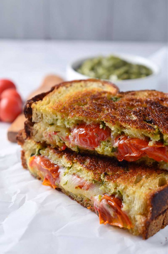roasted tomatillo guacamole roasted turkey with herb butter roasted ...