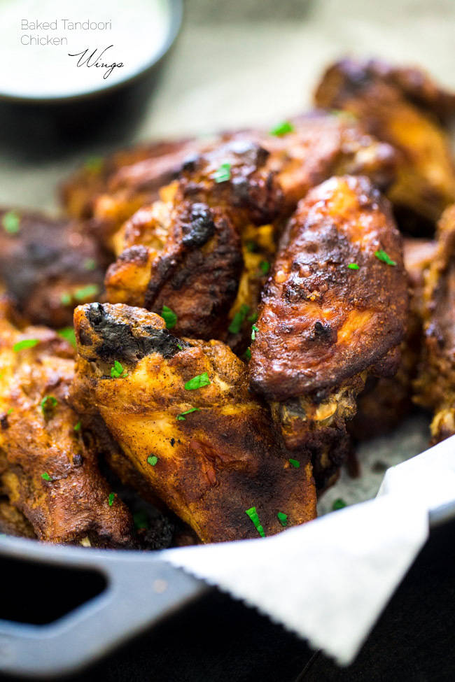 crispy-baked-chicken-wings-pictureFFF