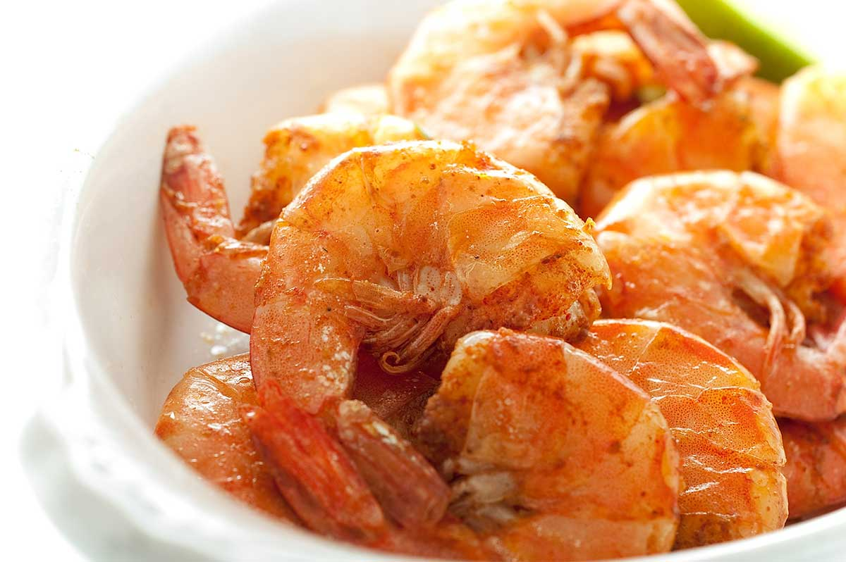 Spicy Peel And Eat Shrimp Spicy Peel And Eat Shrimp Life's Ambrosia  20150806shrimpguidevickywasikx9g